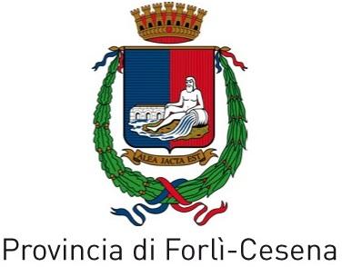 logo_per_prov