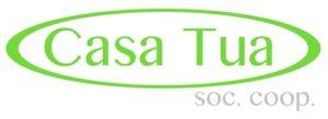 Casa Tua Soc. Coop. Onlus casatua-300x109