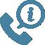 Contatti customer-service_5