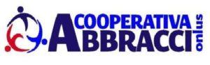 Abbracci logo-abbracci-1-300x93