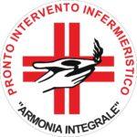 Infermieri logo-armonia-integrale-150x150