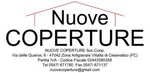 Nuove Coperture logo-aziendale.nuovecoperture-300x146