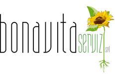 Bonavita Servizi logo-bonavita-servizi