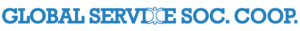 Global Service SOC.COOP logo-global-service-300x31