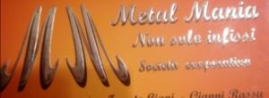 Grandi Manutenzioni - Sharing metalmania-300x110