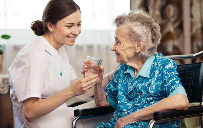 Servizi sanitari servizi-sanitari