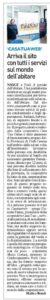 Parlano di noi presentazionecasatuaweb-Il-resto-del-carlino-17-dicembre-2016-50x300