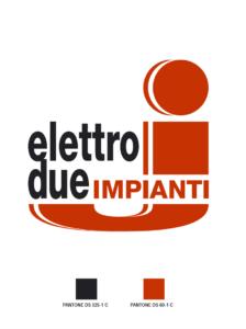 Elettrodueimpianti s.n.c. Schermata-2017-03-09-alle-11.31.17-224x300