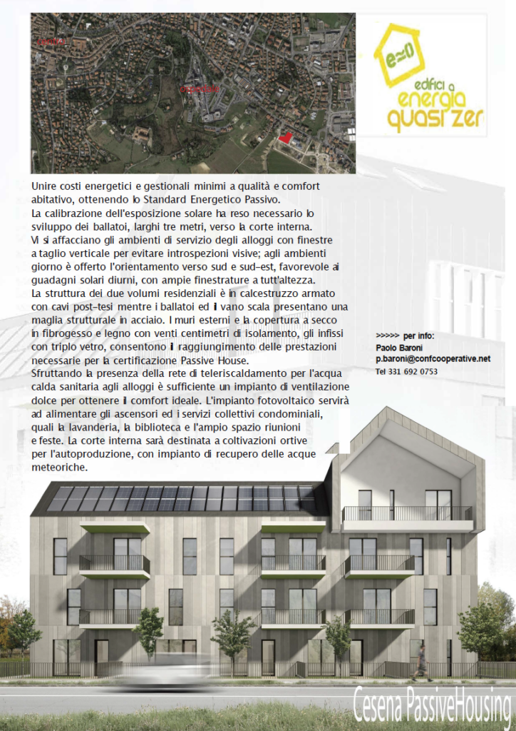 Housing sociale, in arrivo 25 abitazioni a prezzi agevolati e a basso impatto ambientale Schermata-2017-04-03-alle-11.17.08-724x1024