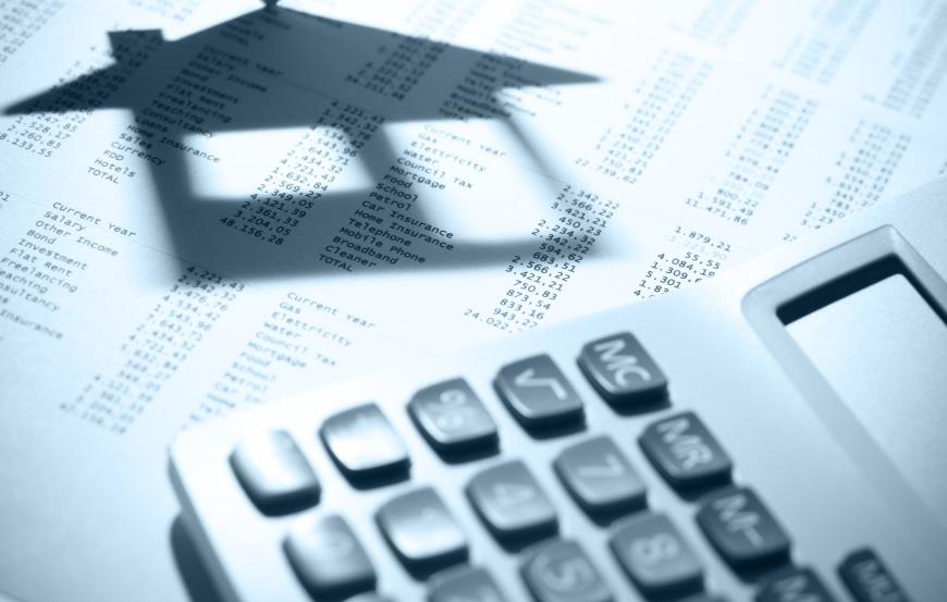 Acquisto seconda casa tasse free fisco meno pesante per - Calcolo imposte acquisto prima casa ...