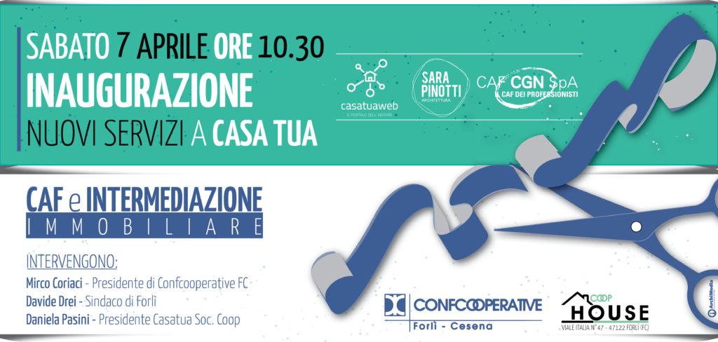Inaugurazione Caf invito-inaugurazione-CAF-CasaTua-1024x488