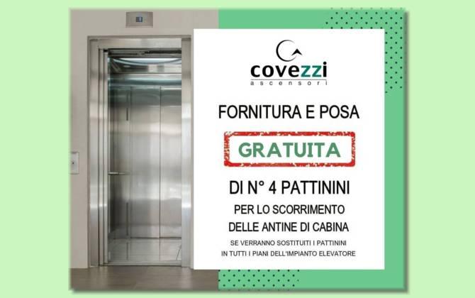 Offerta Novembre - Covezzi Ascensori Srl 10-SCONTO-COVEZZI-SITO