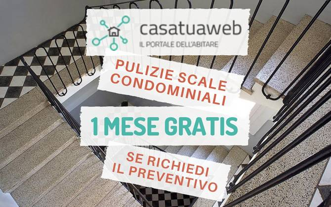 Offerta Febbraio - Casa Tua Web SCONTO-CASA-TUA-WEB-SITO