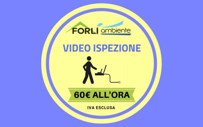 Video ispezioni