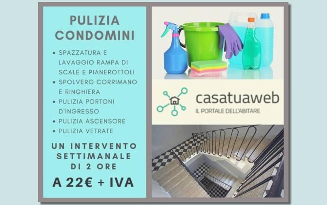 Offerta Marzo - Casa Tua Web SCONTO-CASA-TUA-WEB-SITO