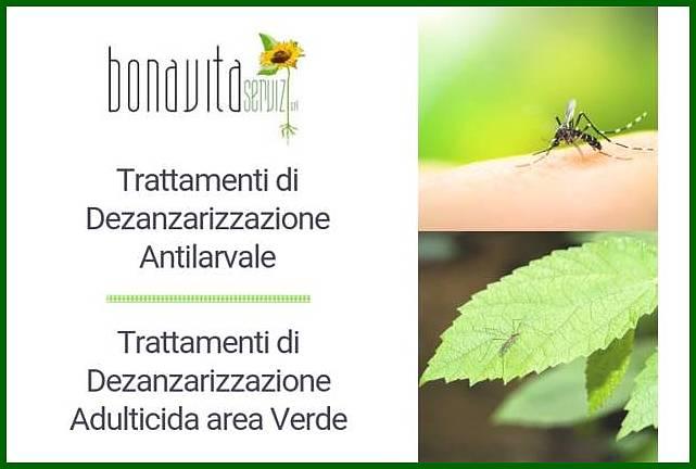 Offerta Maggio - Bonavita Servizi Srl BONAVITA-SITO