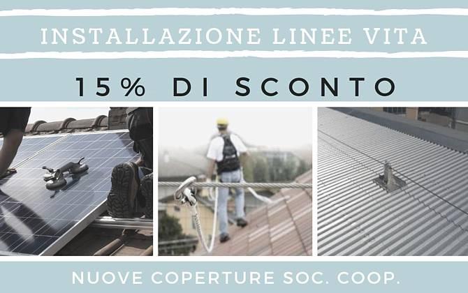 Offerta Settembre - Nuove Coperture Soc. Coop. NUOVE-COPERTURE-SITO
