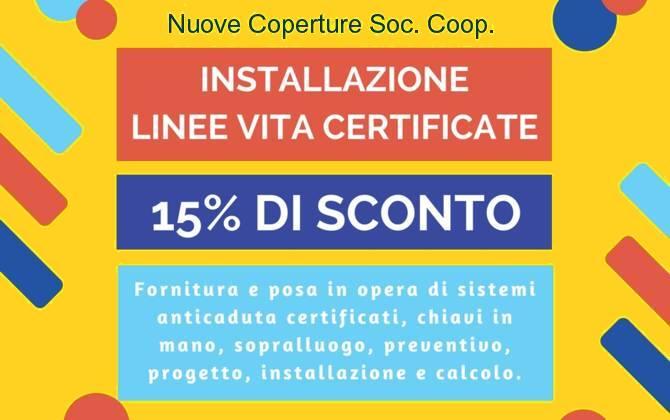 Offerta Ottobre - Nuove Coperture Soc. Coop. NUOVE-COPERTURE-SITO