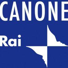 Canone RAI, guida al rimborso