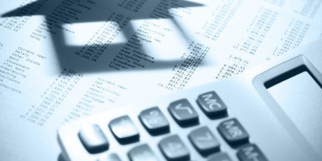 Acquisto casa, imposte e agevolazioni