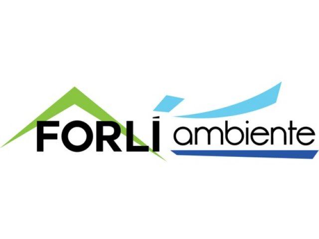 Forlì Ambiente