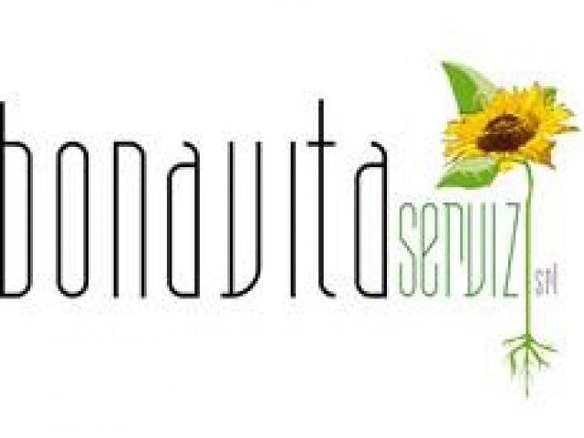 Bonavita Servizi