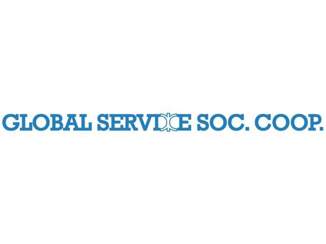 Globalservice