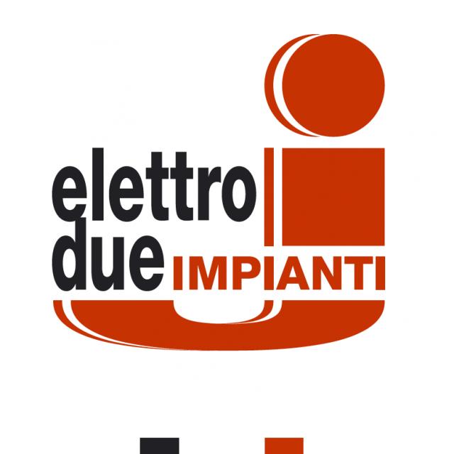 Elettrodueimpianti s.n.c.