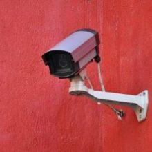 Sicurezza città: incentivi per i privati che installano telecamere