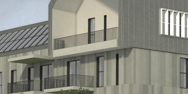 Housing sociale, in arrivo 25 abitazioni a prezzi agevolati e a basso impatto ambientale